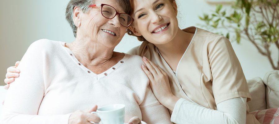 decide-you-live-in-carer